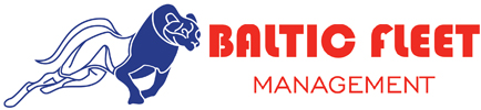 Baltic Fleet Management